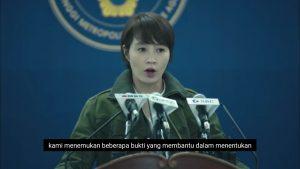 Mengapa Kamu Harus Nonton Drama Korea Signal (2016)