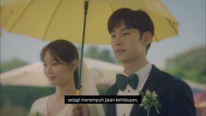 Review Drama Korea Tomorrow With You 2017