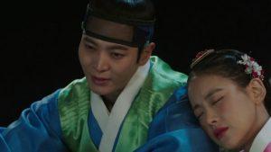 ulasan drama korea my sassy girl 2017