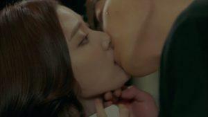 Review Drama Korea Uncontrollably Fond