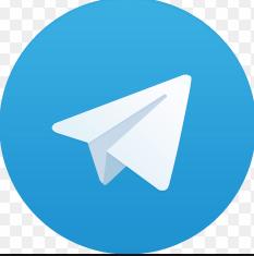 Ciri-ciri Telegram yang diblokir