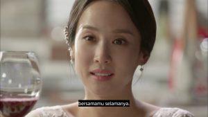 Review Drama Korea Ms. Perfect