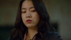 Review Drama Korea Mad Dog