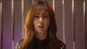 Review Drama Korea Missing 9