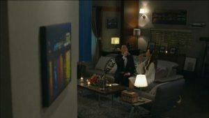Sinopsis Drama Korea Money Flower Episode 20