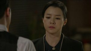 Sinopsis Drama Korea Money Flower Episode 21