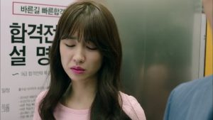 Review Drama Korea Drinking Solo