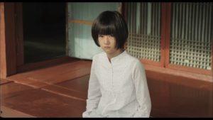 Review Film Korea A Girl At My Door 2014