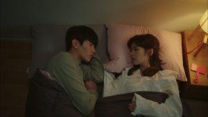 Komentar Drama Korea Because This is My First Life