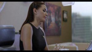 Review Film Indonesia Kapan Kawin 2015