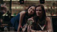 Review Film Indonsia Selamat Pagi, Malam 2014