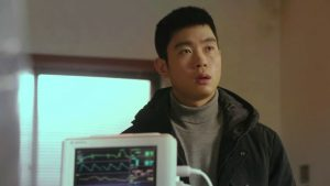 Sinopsis Drama Korea Return Episode 7-8