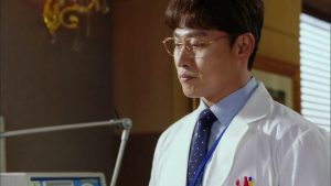 Sinopsis Drama Korea Return 9-12
