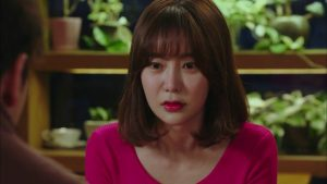 Sinopsis Drama Korea Return Episode 13