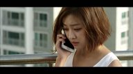 Review Film Korea Innocent Thing 2014
