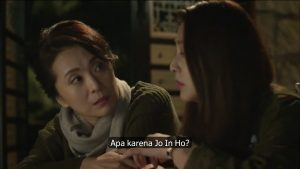 Sinopsis Drama Korea Money Flower Episode 2 Part 1