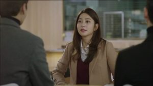 Sinopsis Money Flower Episode 3 Part 1