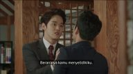Sinopsis Drama Korea Money Flower Episode 3 Part 2