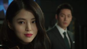 Sinopsis Drama Korea Money Flower Episode 4 Part 2