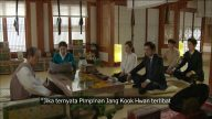 Sinopsis Drama Korea Money Flower Episode 6 Part 2