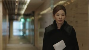 Sinopsis Drama Korea Money Flower Episode 6 Part 2