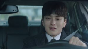 Sinopsis Drama Korea Money Flower Episode 8 Part 1
