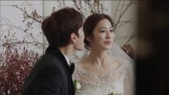 Sinopsis Drama Korea Money Flower Episode 8 Part 2
