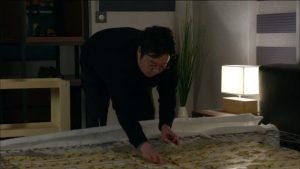 Sinopsis Drama Korea Money Flower Episode 9