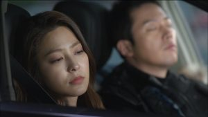 Sinopsis Drama Korea Money Flower Episode 11