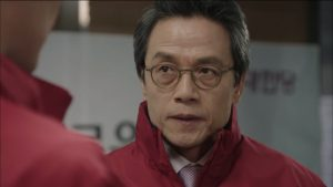 Sinopsis Drama Korea Money Flower Episode 11
