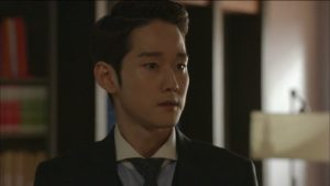 Sinopsis Drama Korea Money Flower Episode 14