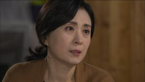 Sinopsis Drama Korea Money Flower Episode 18