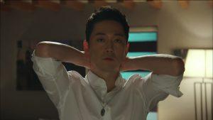 Sinopsis Drama Korea Money Flower Episode 18