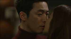 Sinopsis Drama Korea Money Flower Episode 19