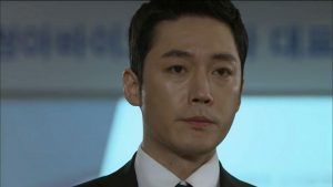 Sinopsis Drama Korea Money Flower Episode 22-24 (final)