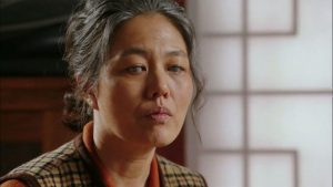 Sinopsis Drama Korea Return Episode 26