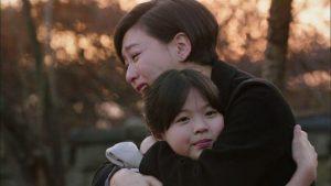Sinopsis Drama Korea Return Episode 28