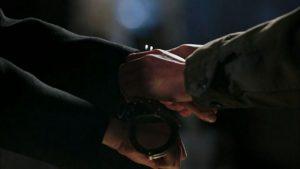 Sinopsis Drama Korea Return Episode 28Sinopsis Drama Korea Return Episode 28