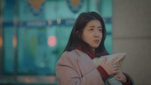 Review Drama Korea Welcome to Waikiki