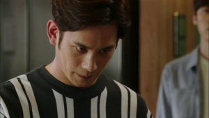 Sinopsis Drama Korea Return Episode 31