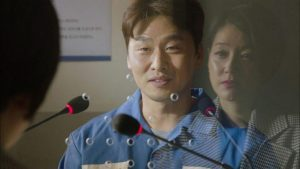 Sinopsis Drama Korea Return Episode 32
