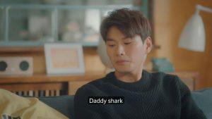 Review Drama Korea Welcome to Waikiki