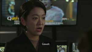 Sinopsis Drama Korea My Husband Oh Jak Doo Episode 1