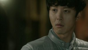 Review Drama Korea Super Daddy Yul