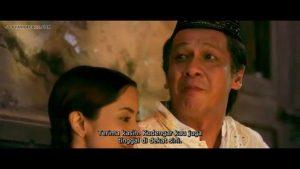 Review Film Thailand Jan Dara 2012