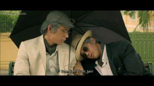 Review Film Thailand Jan Dara 2