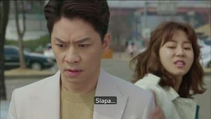 Review Drama Korea My Husband Oh Jak Doo