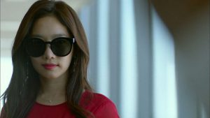 Review Drama Korea Queen of Mystery 1