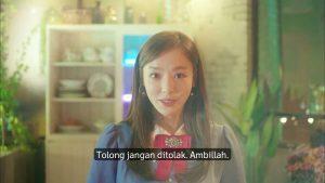 Review Kesan Pertama Nonton Drama Korea Queen of Mystery 2