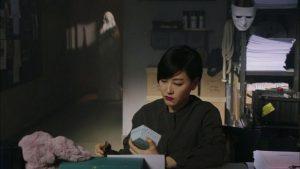 Sinopsis Drama Korea Return Episode 25